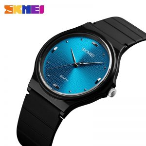 SKMEI Japan Quartz Movement Girl Female Clock Women Watches Waterproof Ladies Wrist watch Relogio Feminino Montre Femme 1421