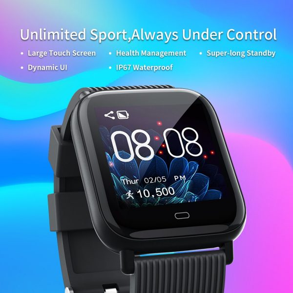 SKMEI Men Electronic Watches Blood Pressure Heart Rate Monitor Male Digital Wristwatch Clock Montre homme Relogio Masculino G20